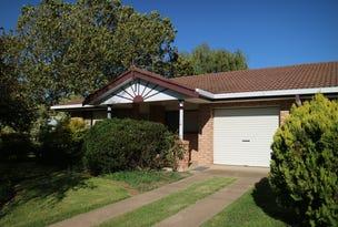 1/24 Healeys Lane, Glen Innes, NSW 2370