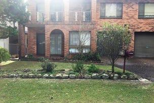 1/20 Ajax Avenue, Nelson Bay, NSW 2315