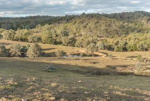 Lot 4, 611 Inverary Road, Canyonleigh, NSW 2577