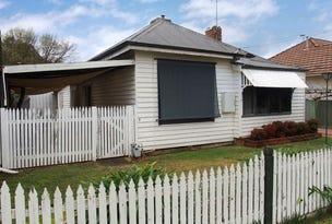 34 Park Lane, Wangaratta, Vic 3677