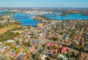 3/177 Morrison Road, Putney, NSW 2112