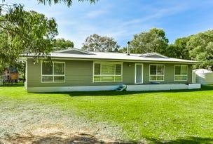 216 Charles Road, Pheasants Nest, NSW 2574