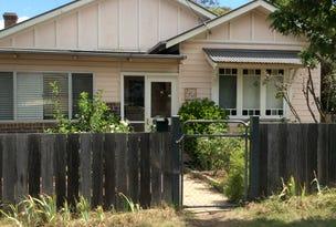 50 Newton Street, Armidale, NSW 2350