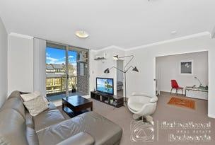 77/79-87 Beconsfield Street, Silverwater, NSW 2128