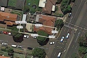 448 Concord Road, Rhodes, NSW 2138