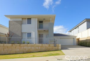 21 Yardie Crescent, Yangebup, WA 6164