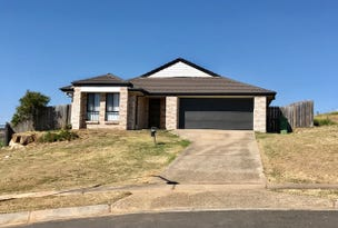 35 Ramsey Court, Lowood, Qld 4311