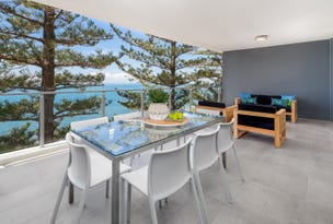 5/24 Prince Edward Parade St East, Redcliffe, Qld 4020