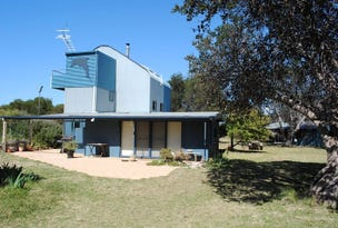 516 Dolphin Sands Road, Dolphin Sands, Tas 7190