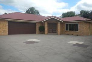 4 Belah Place, Largs, NSW 2320