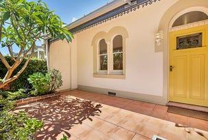 125 Holtermann Street, Crows Nest, NSW 2065
