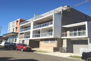 6/2 Mountford Ave, Guildford, NSW 2161