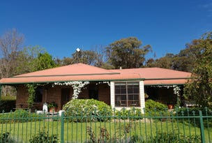 22 Willis Road, Glen Innes, NSW 2370