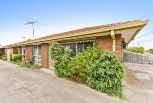 Unit 1, 35 High Street South, Altona Meadows, Vic 3028