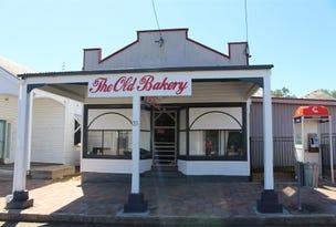 35 & 35A Albury Street, Ashford, NSW 2361