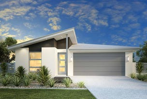 Lot 511 Settlement Road, Cowes, Vic 3922