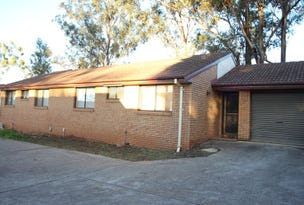 4/107 Chester Road, Ingleburn, NSW 2565