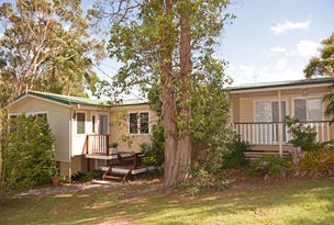 45 Wharf, Maclean, NSW 2463