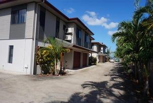 Unit 2/14 Gardenia Street, Proserpine, Qld 4800
