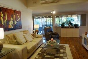 31 Wellington Street, Molong, NSW 2866