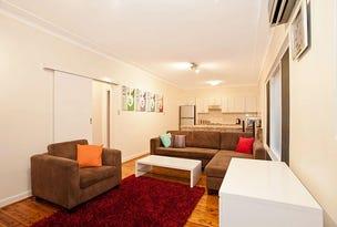 2/47 Gordon Street, Brighton Le Sands, NSW 2216