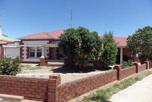 23 KLEEMAN STREET, Whyalla, SA 5600