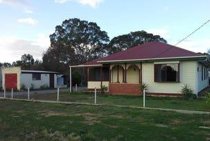 564 Timor Road, Maryborough, Vic 3465