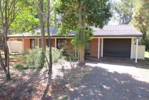 17 Palm Trees Drv, Boambee East, NSW 2452