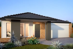 Lot 1028  Woodyard Dr, Charlemont, Vic 3217