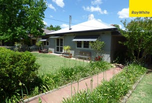 64 Farrand Street, Forbes, NSW 2871