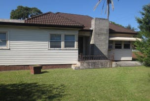 79 Dobbie Avenue, Corrimal, NSW 2518