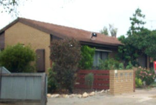 1/15 Pynsent Street, Horsham, Vic 3400
