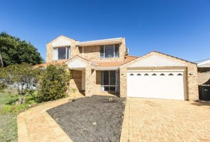 18 Dinghy Place, Ocean Reef, WA 6027