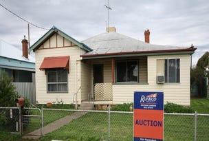 22 Nandewar Street, Narrabri, NSW 2390