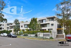 18/21 Blaxland Ave, Newington, NSW 2127