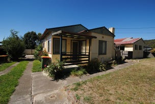 4 First Street, Lithgow, NSW 2790