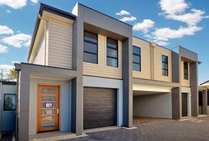 Unit 2 /143 Murray Road, Port Noarlunga, SA 5167