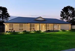 Lot 104 Elwyn Drive, Veresdale Scrub, Qld 4285