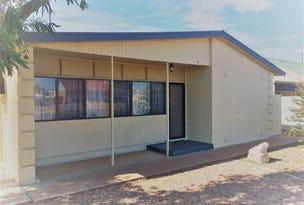 8 McRitchie Crescent, Whyalla Stuart, SA 5608