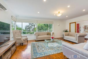 69  Endeavour Street, Red Hill, ACT 2603