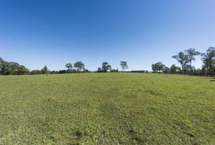 Lot 119, March St, Lawrence, NSW 2460