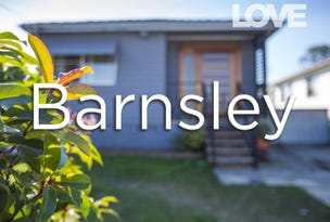 Barnsley, address available on request
