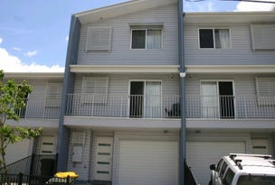 Room 4/10 Lucy Street, Albion, Qld 4010