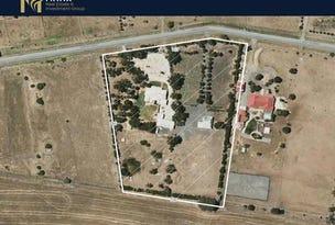 10 West Gateway, Lara, Vic 3212