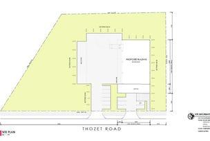 23-35 Thozet Rd, Koongal, Qld 4701