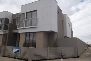 35 Sunline Avenue, Alfredton, Vic 3350