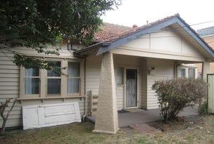 1/8 Ronald Street, Dandenong, Vic 3175