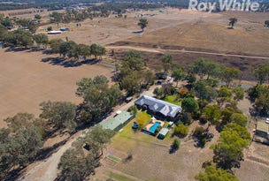 110 Hawthorn Road, Jindera, NSW 2642