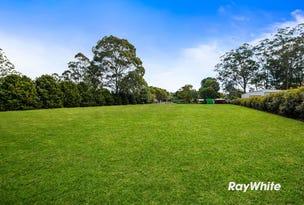 12 Sunray Drive, Highfields, Qld 4352