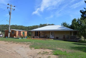 124 Oallen Ford Road, Oallen, NSW 2622